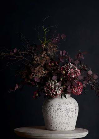 Autumnal Florals_Cropped