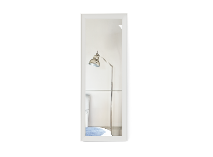 Chichester Tall Mirror 56x154cm_Front