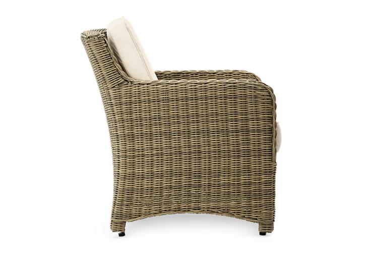 Compton Sofa Armchair