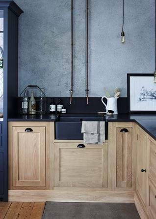 Henley_Kitchen_3_006