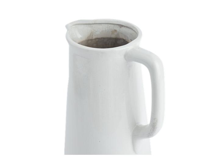 Corinium Jug Vase, Large D