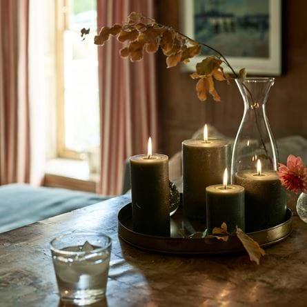 AW20_Blyton Candles_686