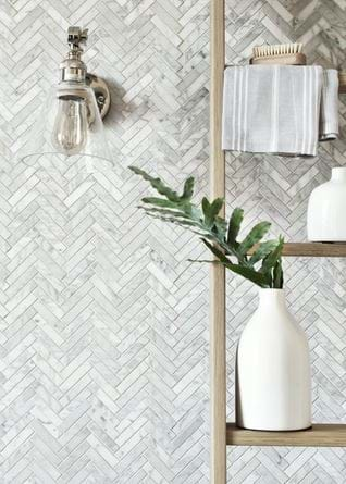 KENNET_HERRINGBONE_008