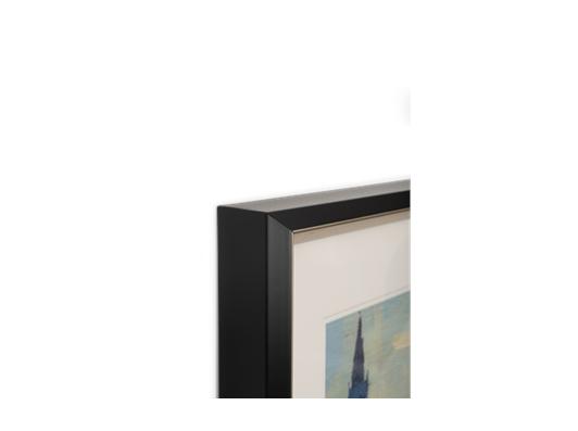 Veneto - Early Contre - Jour - frame detail