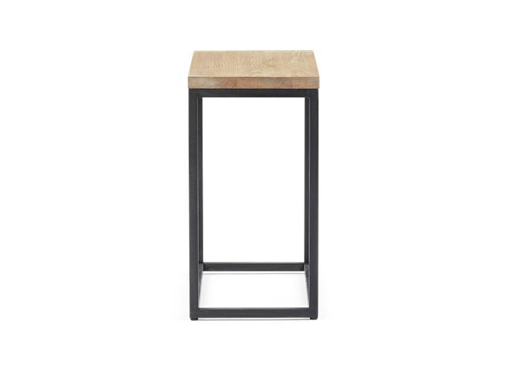 Carter Rectangular Side Table_Side