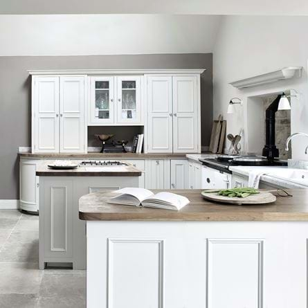 CHICHESTER_KITCHEN_075