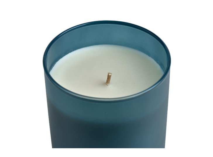 Huxley Candle, Seascape Scented D