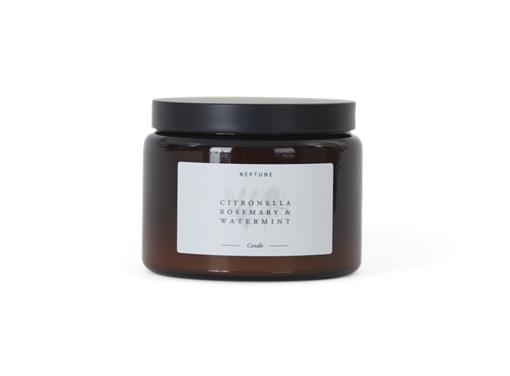Citronella candle_front lid