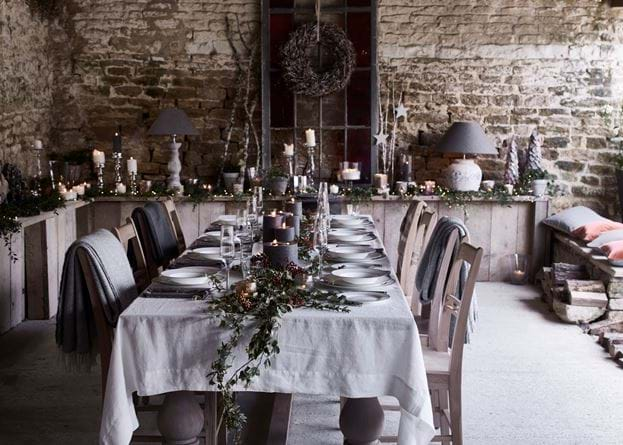 BALMORAL_XMAS_DINING_034