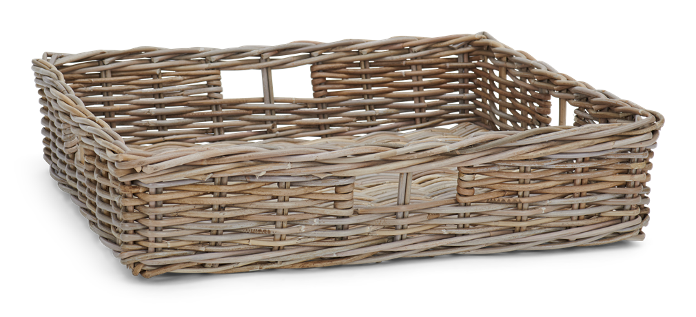 Somerton medium Under Bed Basket