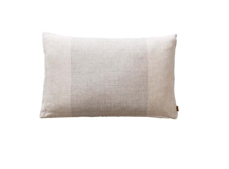 Delilah Cushion_55x35_Oyster Pink Geo_Front PR