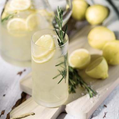 rosemary-lemonade-1