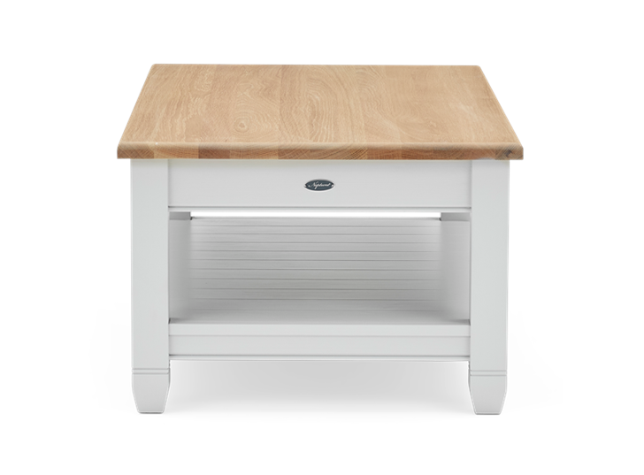 Chichester Coffee Table_Side
