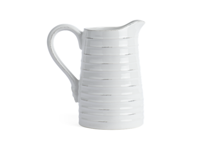 Bowsley Medium Jug 1