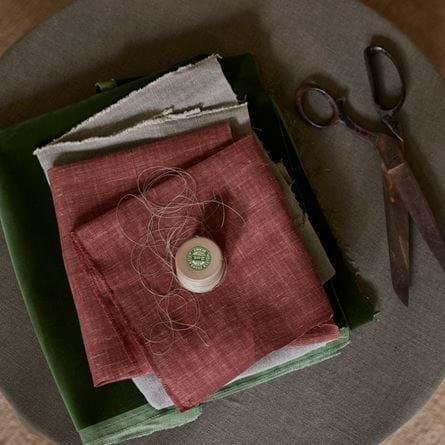 AW20_Fabrics_369
