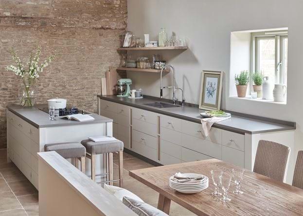 White Hart Limehouse02