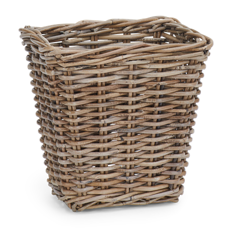 Somerton waste paper basket