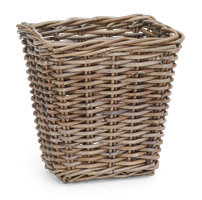 Somerton Waste paper basket, small