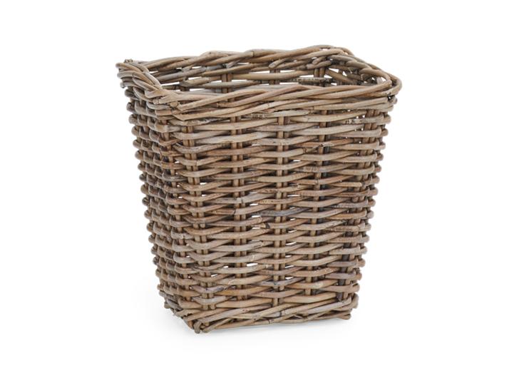 Somerton waste paper basket
