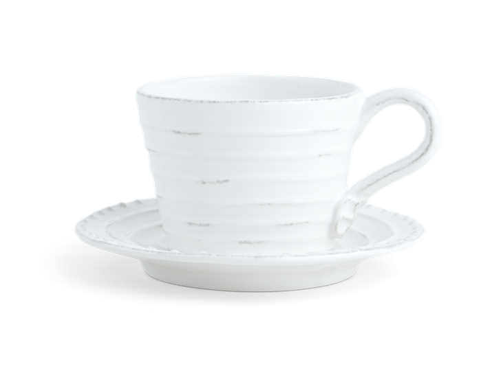Bowsley Cup and Saucer Set of 6_Front