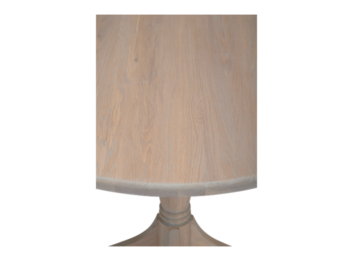 Sheldrake_92cm Round Table_Detail 2