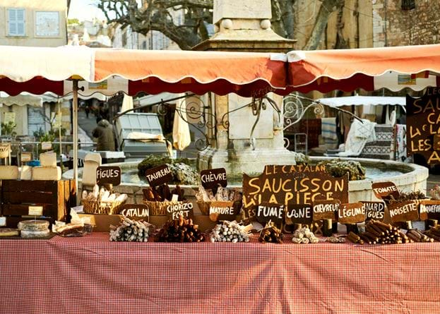 SS20_FRENCH_MARKET_043