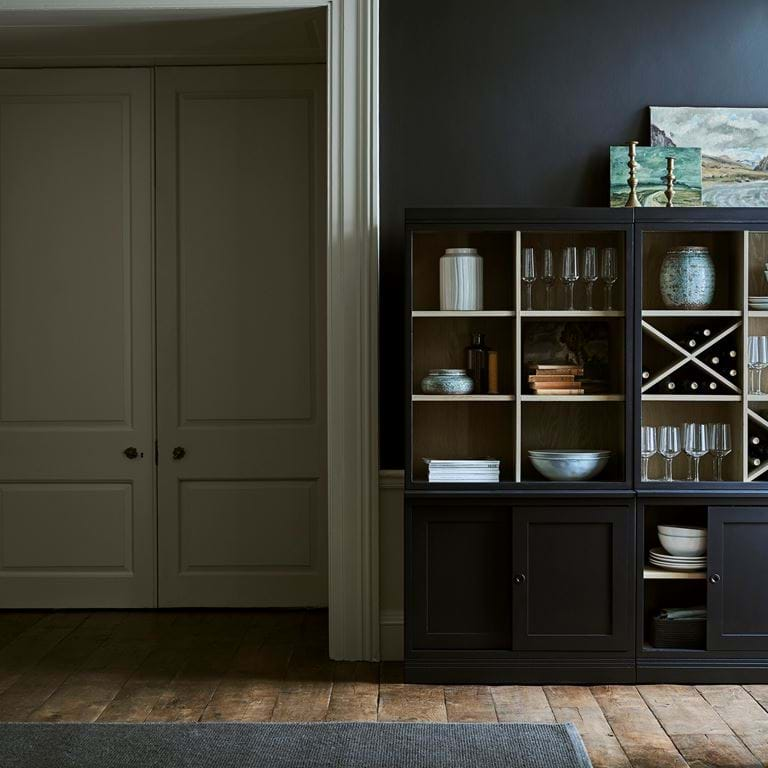 AW19_CHAWTON_INK_KITCHEN_05_051