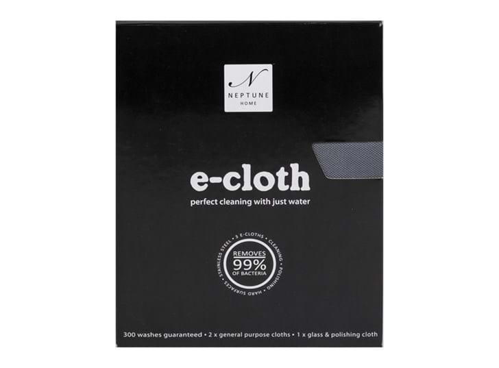 E-Cloth_3
