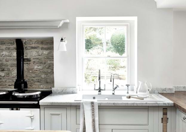 chichester_kitchen_061-1