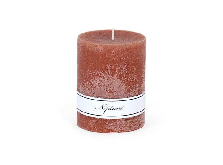 Blyton 7x9cm Pillar Candle_front