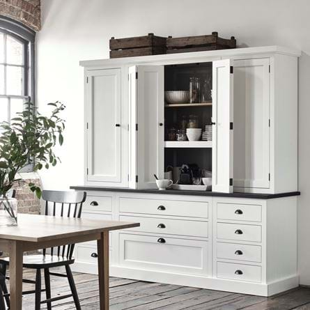 HENLEY_KITCHEN_136