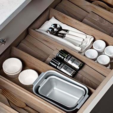 Suffolk_Kitchen_Hardware_01