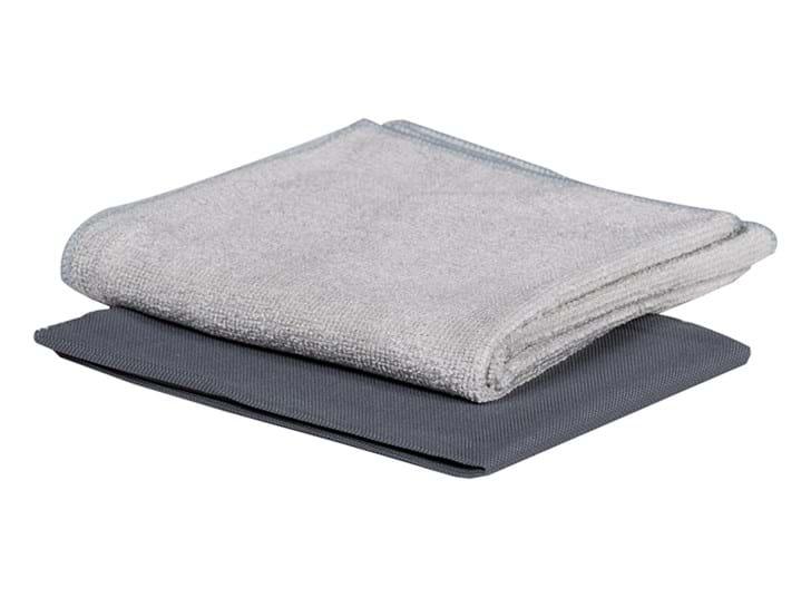E-Cloth_2
