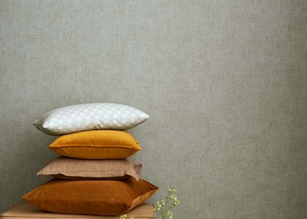 SS20_Hepworth Wall Covering