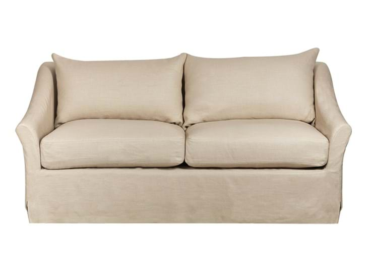 Long Island Sofa Med