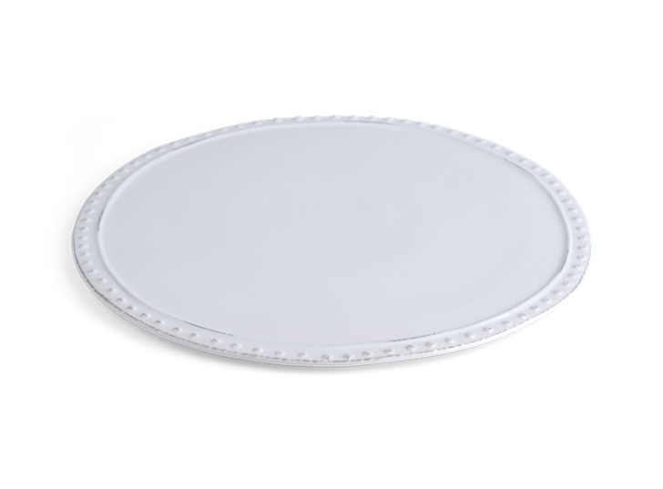 Bowsley Platter_Top