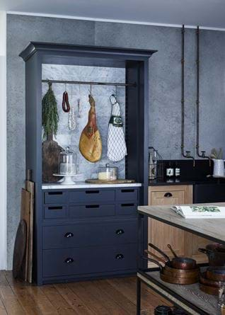 Henley_Kitchen_4_007