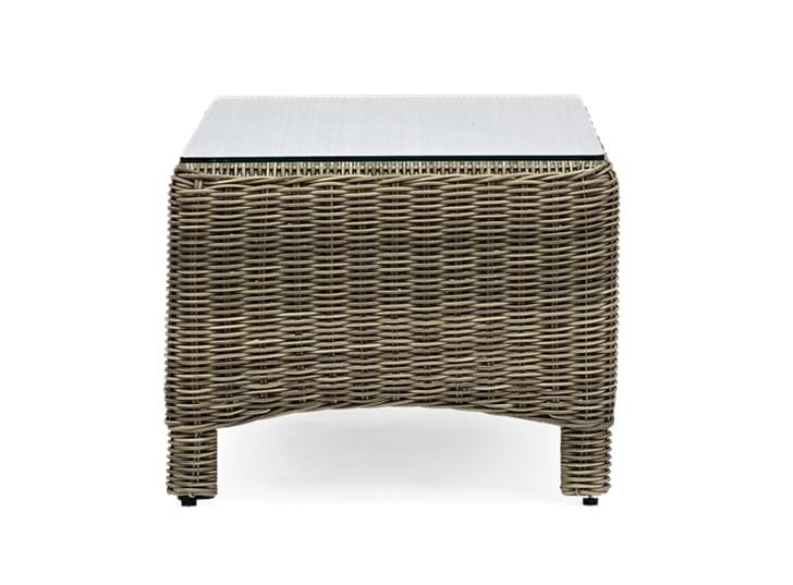 Compton Purbeck coffee table
