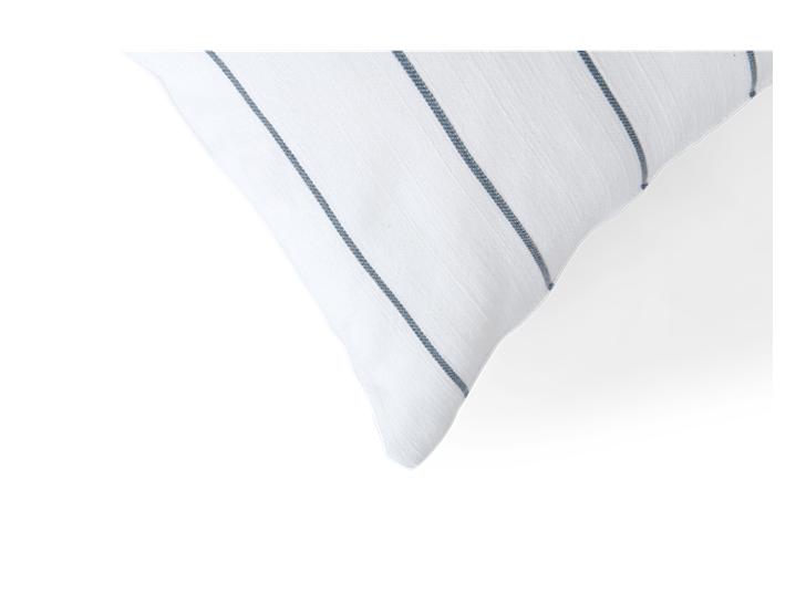 Evie 45x45 Flax Blue, 2_corner