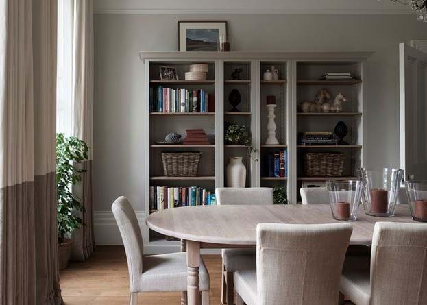 Swash Henley Kitchen_Imperial Sq_Dining 1