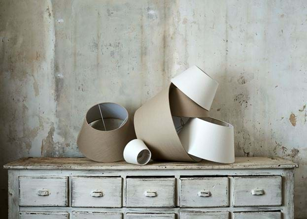 Henry Lampshades