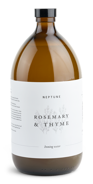 Rosemary and Thyme Ironing Water_Front