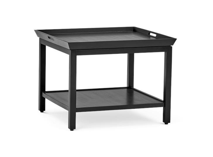 Aldwych Low Side Table WB_3 Quarter