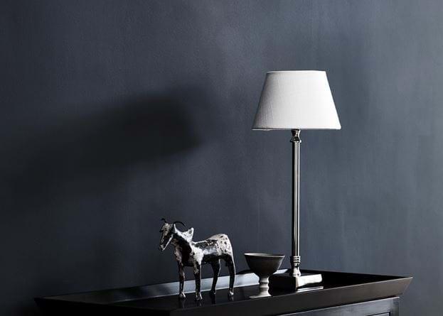 Hanover Lamp