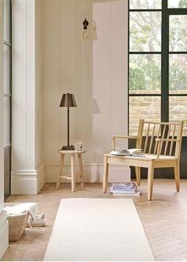 Alderbury rug 240 x 70 01 retouched WoF