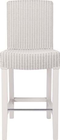 Montague stool 1 SILVER BIRCH
