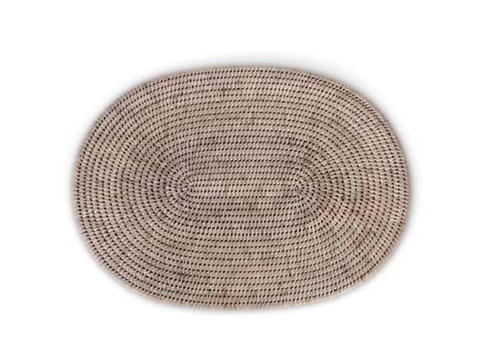 Ashcroft serving mat large_top
