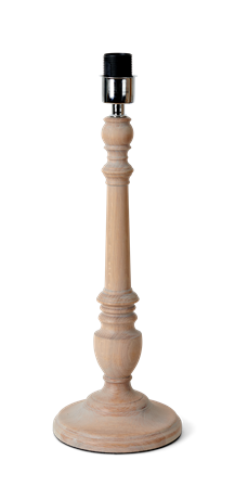 Highgate medium, seasoned oak_front