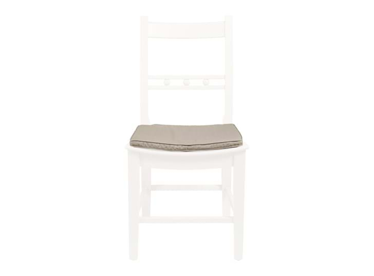 Suffolk Painted Dining Chair LS With Cushion 1KNOCK