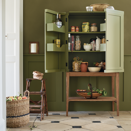 AW20_ArdinglyKitchenPantry_RT